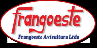 Frangoeste Avícultura em Tietê